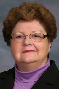 Beth Deisher
