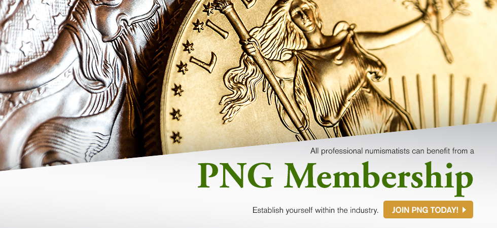 Join PNG