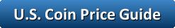 US Coin Price Guide Button