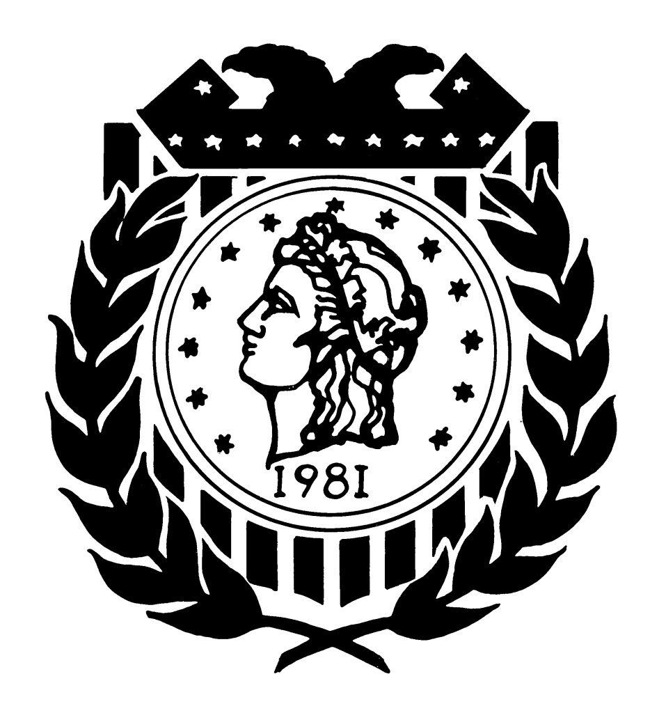 Positive Protection Logo