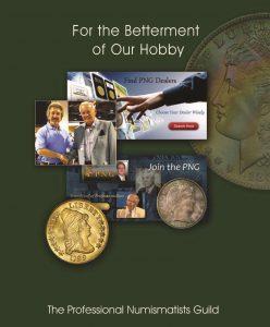 PNG Brochure