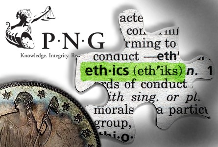 PNG Ethics