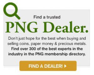 Find a Trusted PNG Dealer