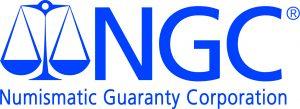 PNG-NGC