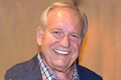 Robert Brueggeman